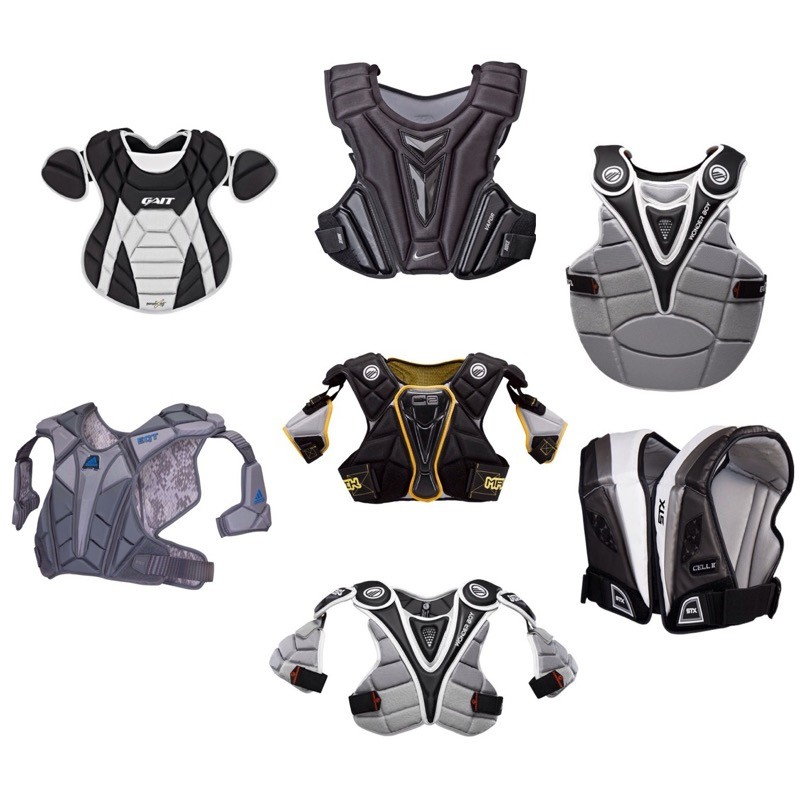 Chest Protection Sale